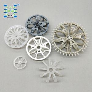 Wholesale Plastic C Ring