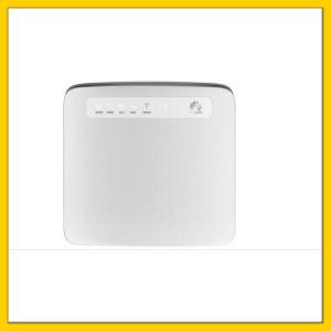China Huawei E5186 4G CAT6 802 11AC Lte CPE Router - China