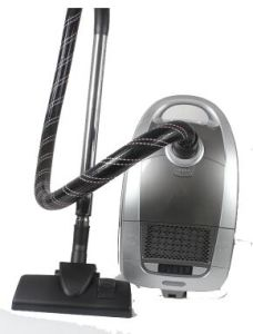 Antronic Hot Selling 2200W Silent Vacuum Cleaner