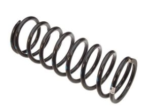 Coil Spring for Automoible pictures & photos