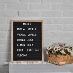 office interior decor black letters perfect for quotes