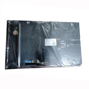 Air Spare Part PLC Module Board Compressor Controller