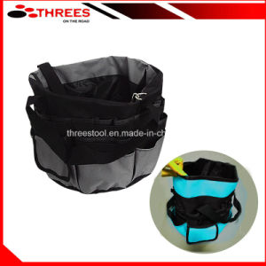 Multiple Bucket Tool Bag Organizer (1501421) pictures & photos