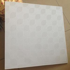 Gypsum Ceiling Board / PVC Gypsum Ceiling Tiles / Gypsum Board False Ceiling  Price