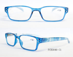 4335ce80cd Wholesale Prescription Glasses