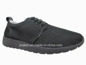 Good Quality Running Men Shoe (J2521-M)