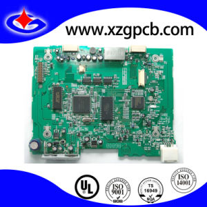 PCB Soldering PCBA Provider SMT for Fitness Equipment pictures & photos