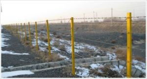 Barbed Wire Price Per Roll, Barbed Wire Roll Price Fence, Cheap Barbed Wire pictures & photos