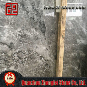 Marble Flooring Border Designs Dammam Grey