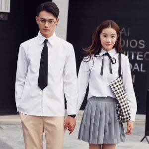 b5419c191 China Middle School Uniform for Boys and Girls - China Middle School ...
