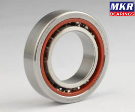 Angular Contact Ball Bearing 7007c