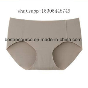 6c0e58702993 Wholesale Panty, Wholesale Panty Manufacturers & Suppliers | Made-in-China .com