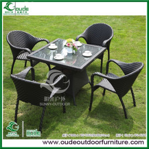 High Quality Light Dining Chair