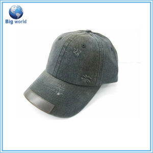 China Wholesale Baseball Hat with Low Price 100% Cotton Flex Fit Hat ... b2ce937a8ab