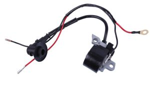 Chain Saw Ms 660/066 Ignition Coil for Stihl pictures & photos