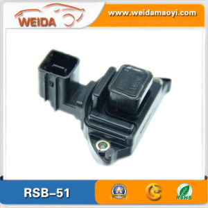 OEM Rsb-51 Popular Auto Ignition System Ignition Module for Nissan