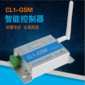 China GSM Wireless Switch Relay Interruptor Call SMS Remote Control