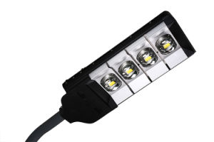 Cost Effective 200W LED Street Light Price pictures & photos