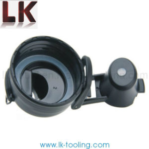 Kettle Accessories Plastic Fast Prototype Parts