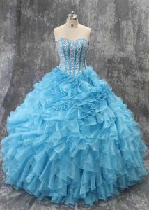 097bb2a6ff China Wholesale 2016 New Real Sample Fully Beaded Sweet 15 Quinceanera Dress  Free Shipping - China Quinceanera Dresses