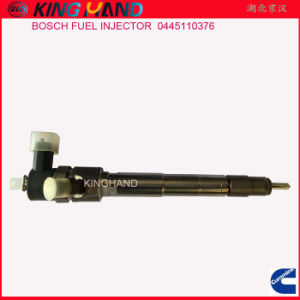Bosch Fuel Injector with No. 0445110376
