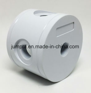 Wholesale Custom Hardware Part