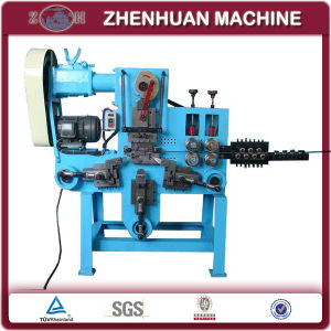 Wire Bending Machine pictures & photos