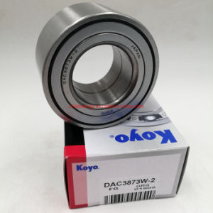 Koyo Auto Parts Front Wheel Hub Bearing Dac4280W2CS40 Dac4282 Dac4382W3CS79 Dac458439bw Hot in Russia, Dubai, Egypt, Malaysia.