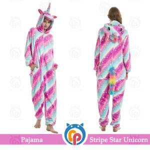 china christmas pajamas christmas pajamas manufacturers suppliers made in chinacom - Wholesale Christmas Pajamas
