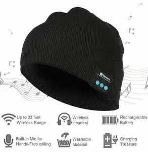 Wholesale Polyester Blank Hats ae9154fbbc2c