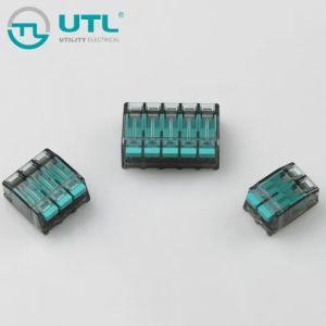 Wholesale Type K
