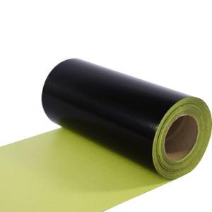 Tape Cloth