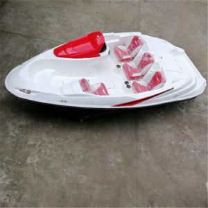 China Seadoo Jet Ski, Seadoo Jet Ski Manufacturers, Suppliers, Price