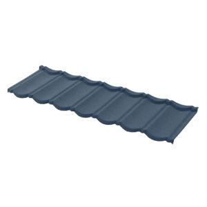 Wholesale Materials