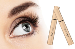 Pure Natural Eyelash Darker Serum for Personal Daily Use