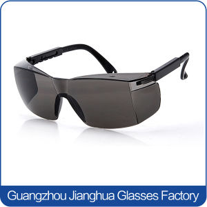 8bbae49329 China Prescription Glasses
