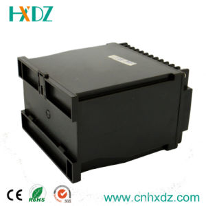 Three Phase Voltage Transducer Voltage Transmitter pictures & photos