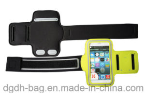 Cheap Waterproof High Quality Armband pictures & photos