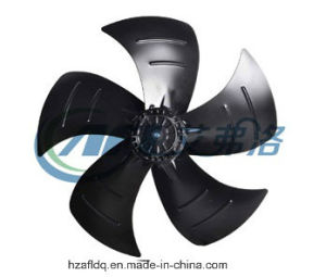 Ec Axial Fans with Dimension 450mm pictures & photos