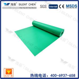 insulating floor underlayment – gurus floor
