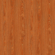 Wood Grain Transfer Film for Door, Hot Stamping Foil for Door Decoration