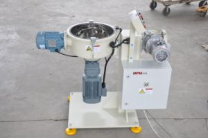 Lab Powder Coating Rotating Mixer