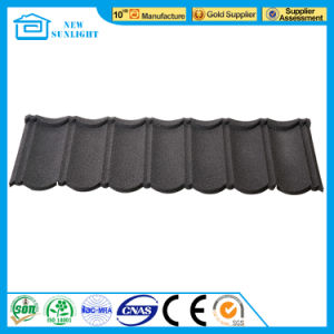 Wholesale Ce Material