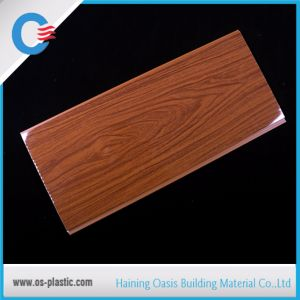 China PVC Panel for Ceiling Supplier pictures & photos