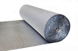 Australia Standard High Duty XPE Insulation Foam with Aluminum Foil