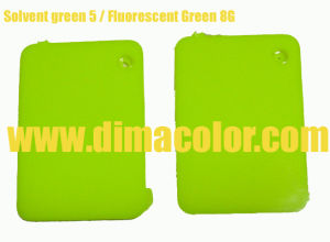 Wholesale Green Plus