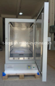 DGG-9070B Stand-Drying and Air Circulation Oven (70L) pictures & photos
