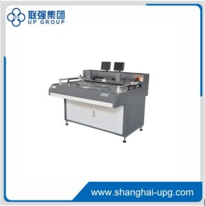 CCD780 Series Plate Punching and Bending Machine pictures & photos