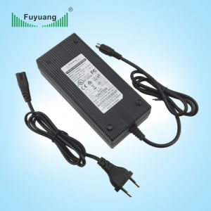 UL Ce Approved AC DC 24V Power Supply 200W pictures & photos