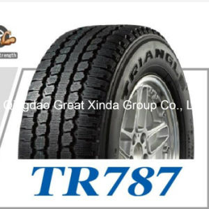 China Famous Brand of Passenger Car Tyre (265/75R16 245/75R16 245/70R17) pictures & photos